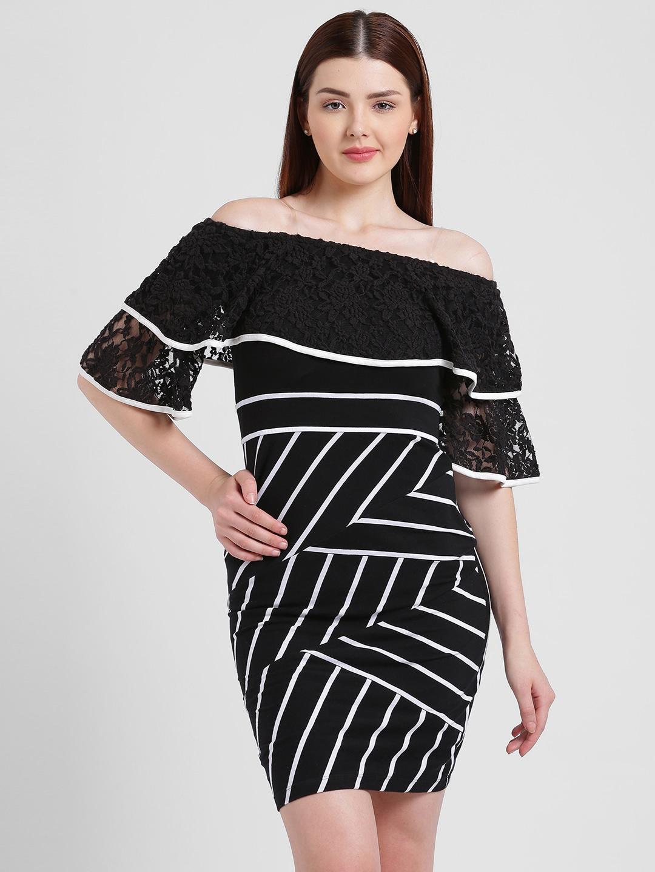 2ba2b2bf3e247 Texco Dresses - Buy Texco Dresses online in India