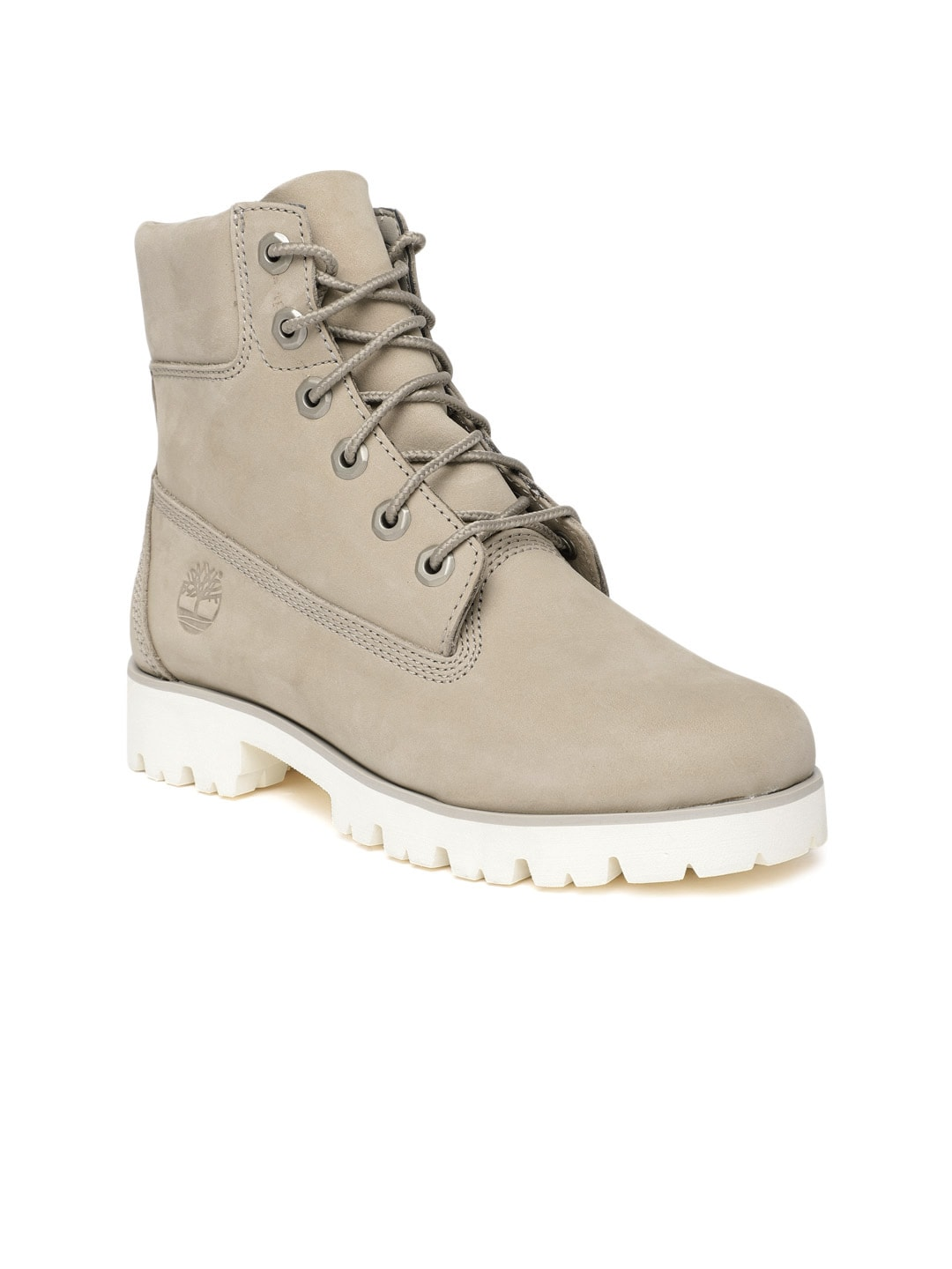 Timberland Shoes - Buy Timberland Shoes Online in India fb414ffd4