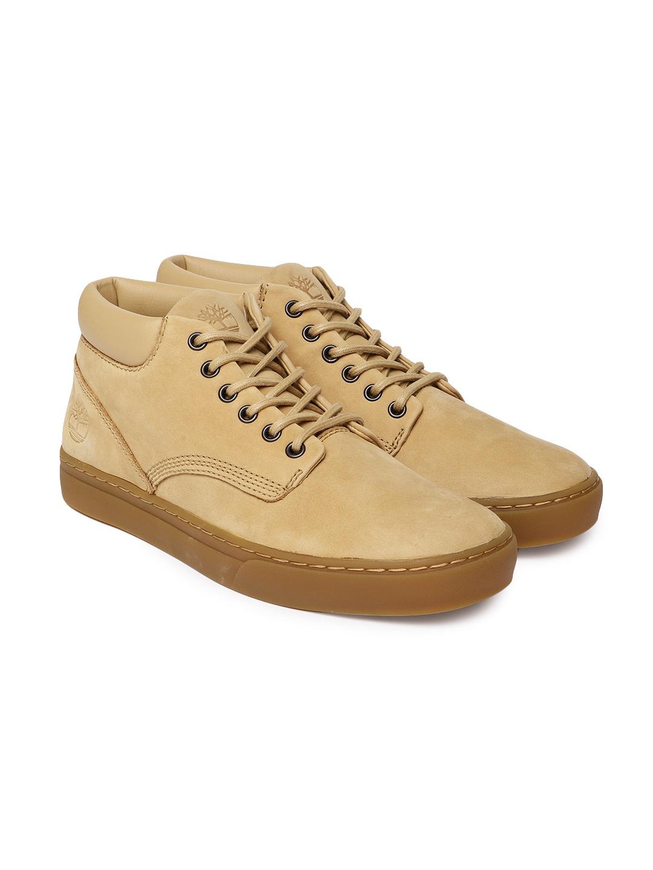 68b42c6c7f4 Timberland Chukka Shoes - Buy Timberland Chukka Shoes online in India