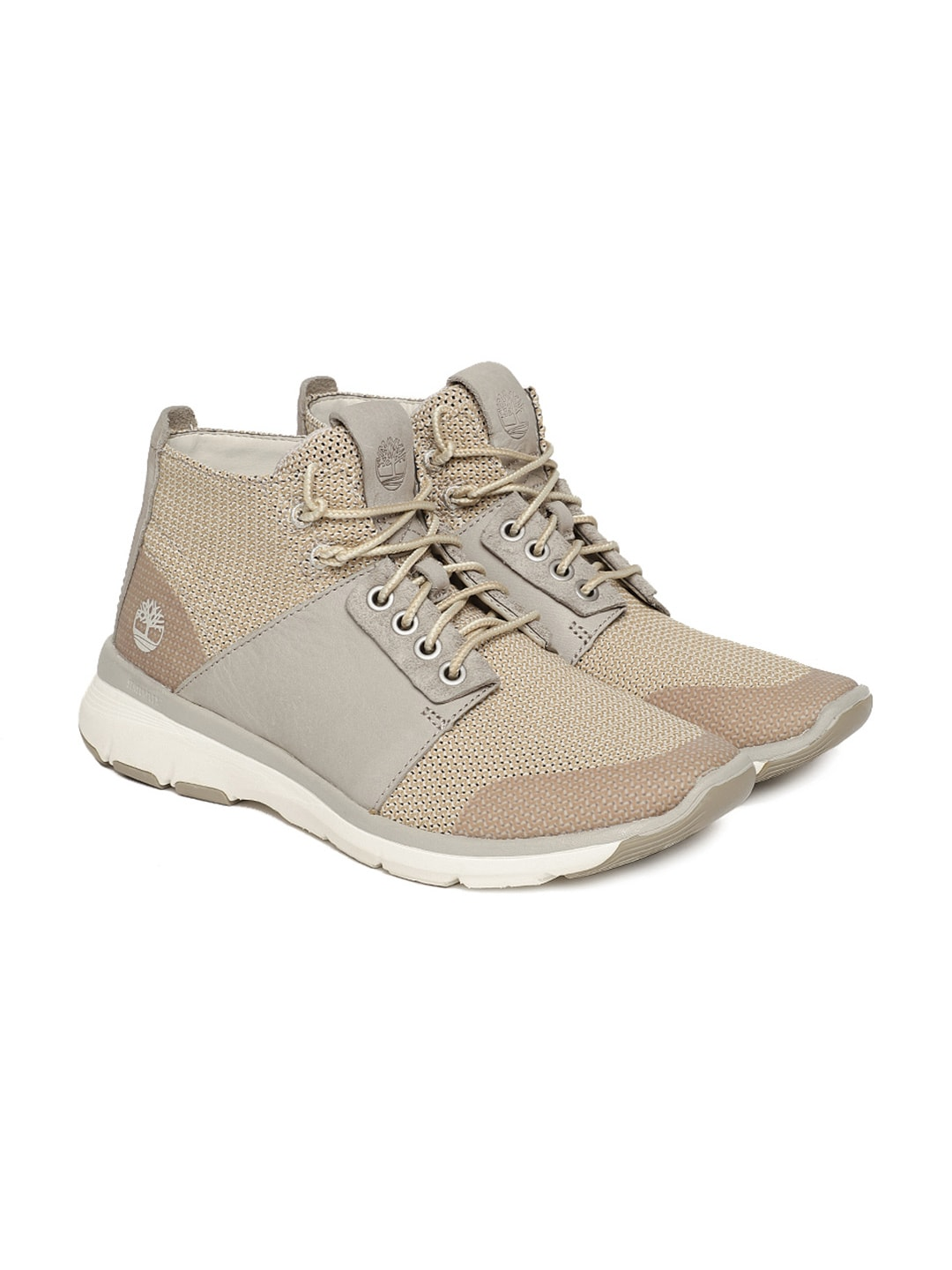 ca60292982c9 Casual Shoes For Men - Buy Casual   Flat Shoes For Men