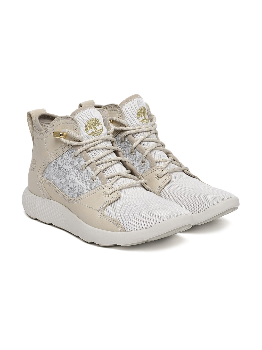 timberland buy timberland shoes boots accessories online in india