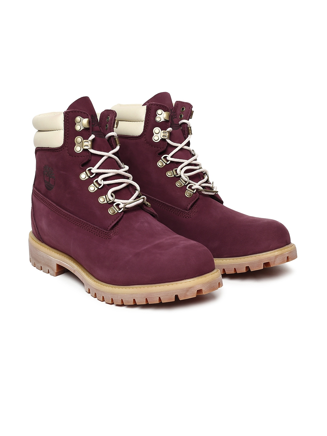 0f163cb617a Men s Timberland Shoes - Buy Timberland Shoes for Men Online in India