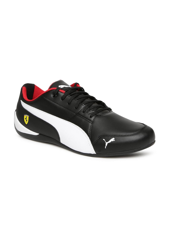 c765677c81762e Men s Casual Footwear - Buy Casual Footwear for Men Online in India