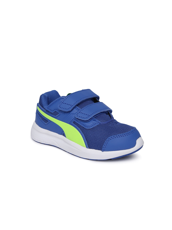13e69097db72 Puma Casual Shoes - Casual Puma Shoes Online for Men Women