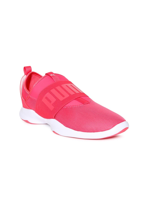 fba9ba7ae59734 Puma Women Shoes - Buy Puma Women Shoes online in India
