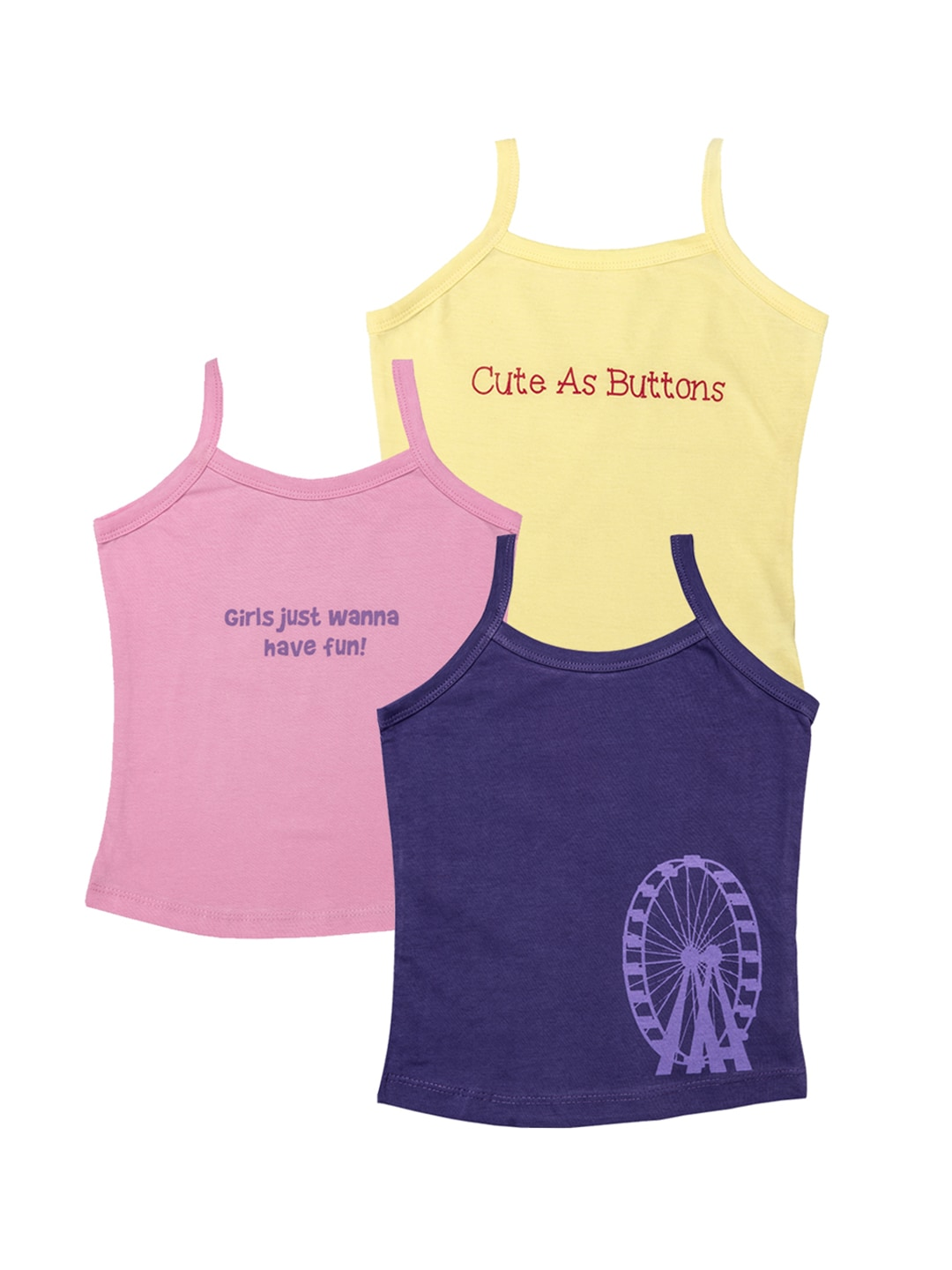 106dc3840 Girls Clothes - Buy Girls Clothing Online in India
