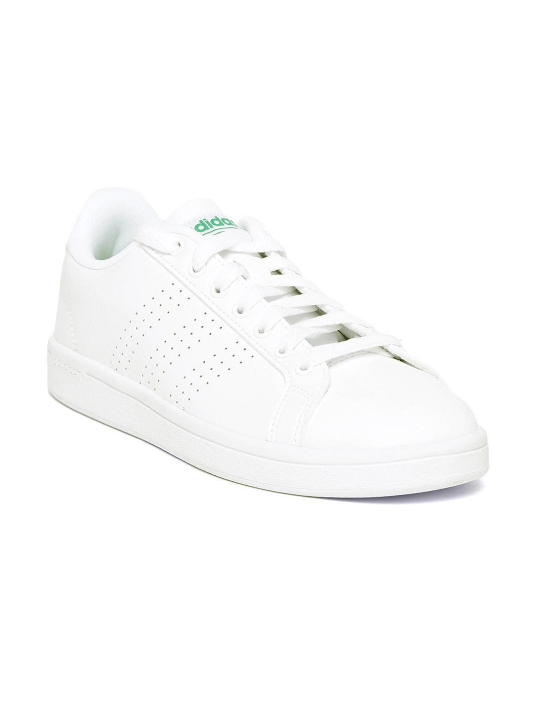 buy popular bd45b f1779 Adidas Shoes - Buy Adidas Shoes for Men   Women Online - Myntra