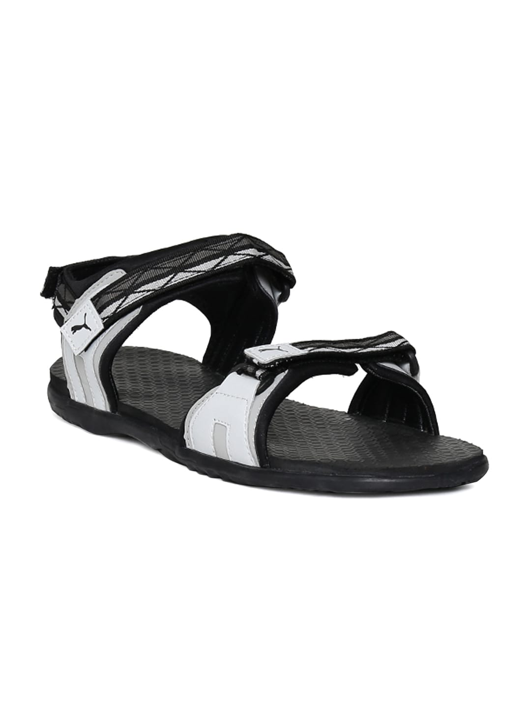 Puma Sandal 1000 To 1300 3 - Buy Puma Sandal 1000 To 1300 3 online in India b715ce282