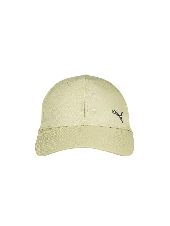 91b904faa01 Puma Men Ferrari Caps - Buy Puma Men Ferrari Caps online in India