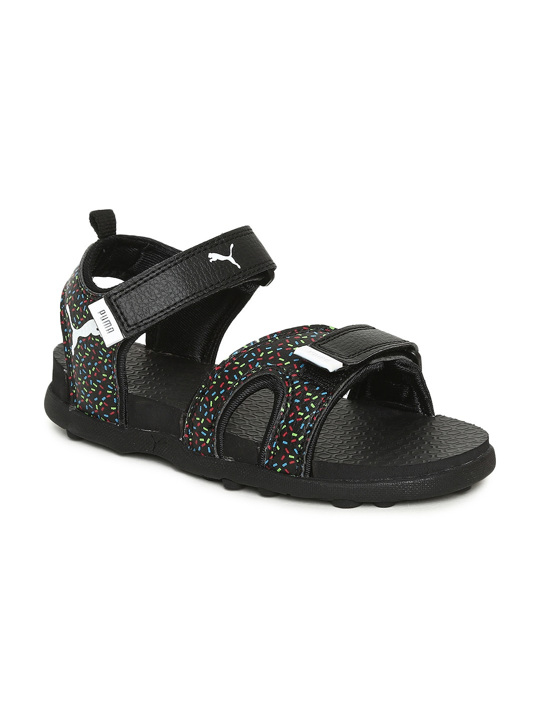 b889872cff1c4 Sports Sandals - Buy Sports Sandals Online in India