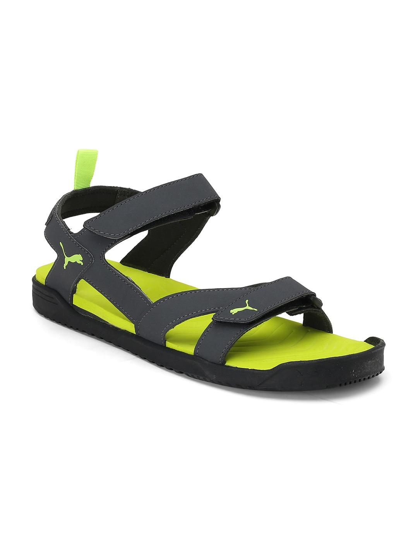 8fd7b26ea049 Price Puma Sandal - Buy Price Puma Sandal online in India