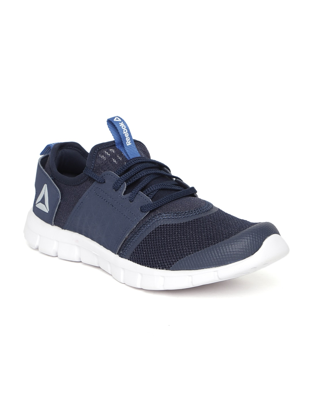 2da5e4c4930a Reebok Shoes - Buy Reebok Shoes For Men   Women Online