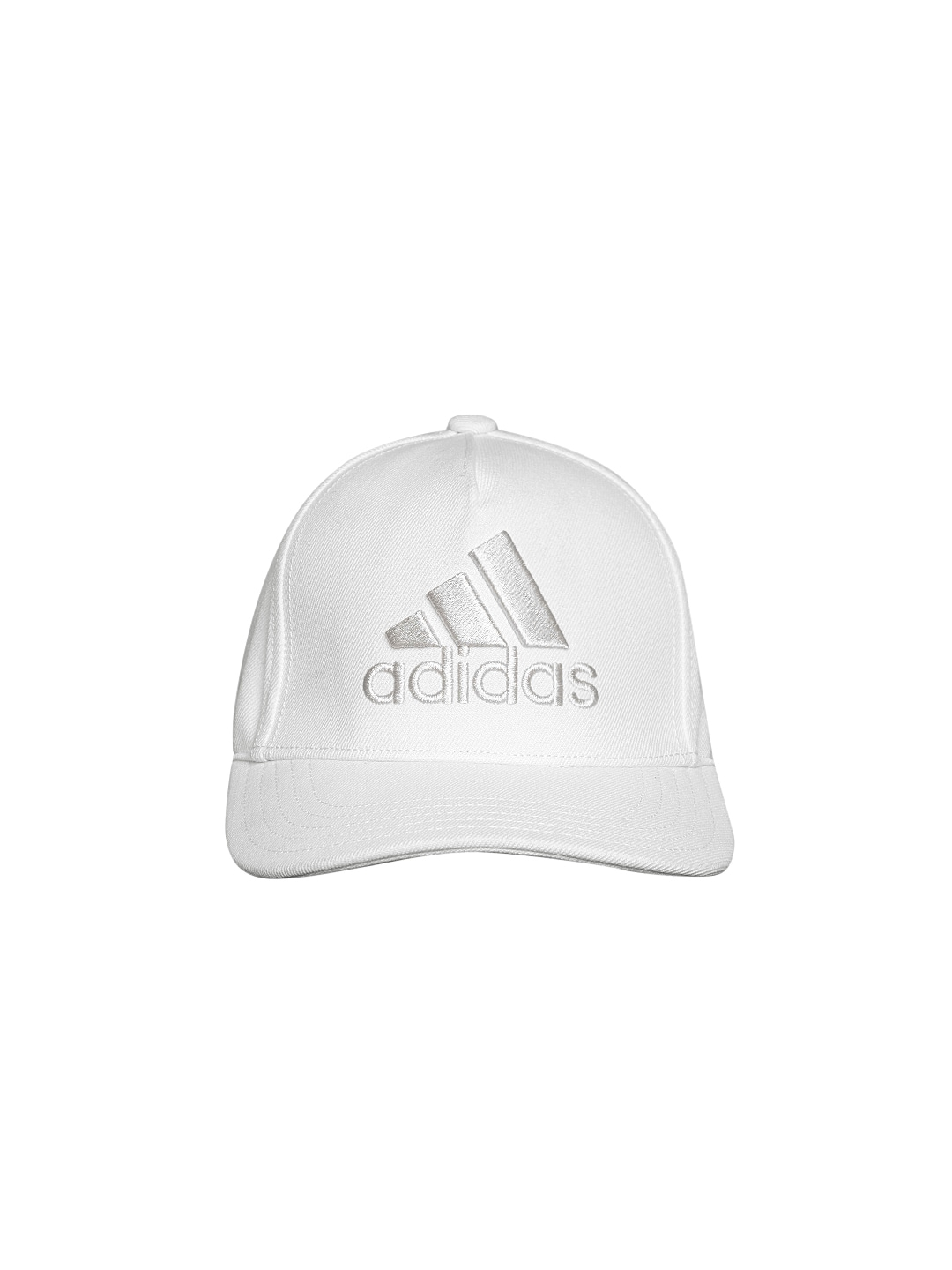 6367544f26731 Marant Logo For Shinguard Caps Tshirts - Buy Marant Logo For Shinguard Caps  Tshirts online in India
