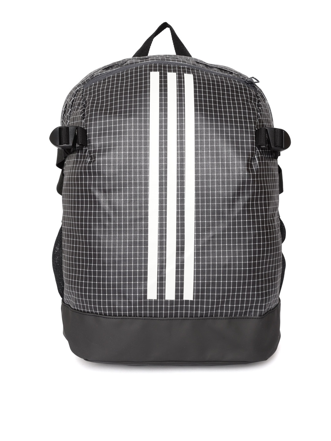5cc64b92fd adidas - Exclusive adidas Online Store in India at Myntra