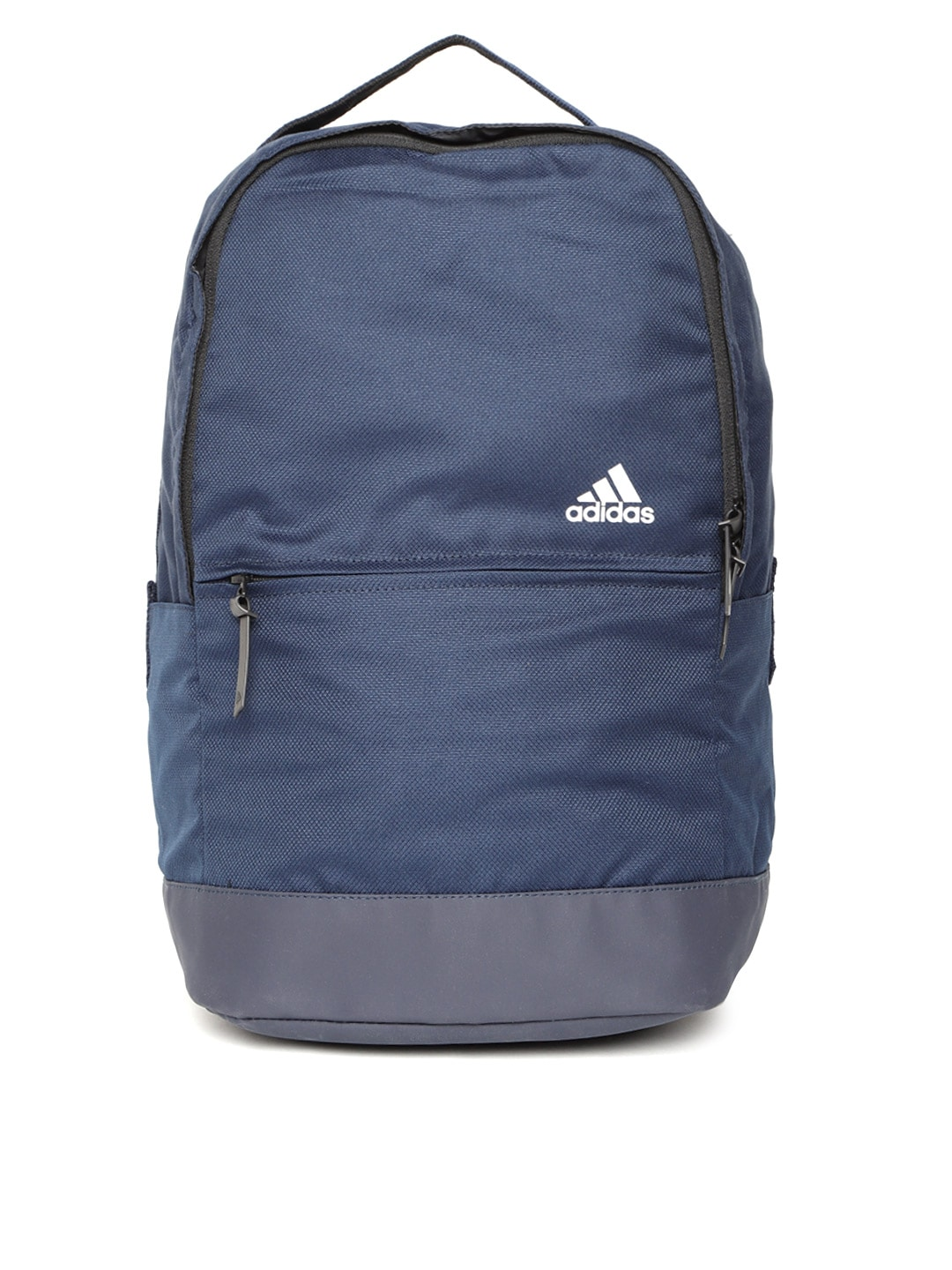 2c7f2e1ad32e Adidas Men Casual - Buy Adidas Men Casual online in India