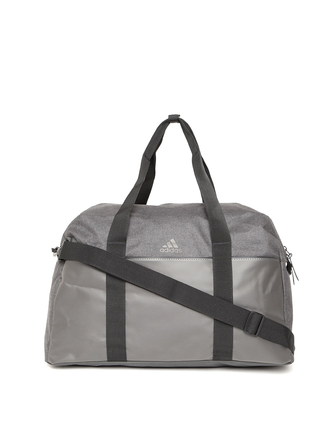 9fe02e38cab0 Gym Bag - Buy Gym Bags for Men
