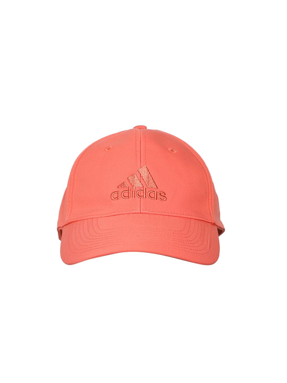 a8e032d987509 Adidas Caps Men - Buy Adidas Caps Men online in India