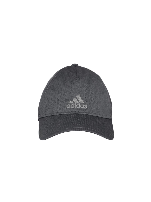 53cf4d796de Adidas White Cap - Buy Adidas White Cap online in India