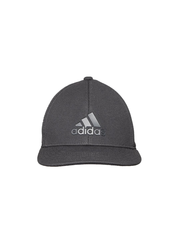 b98a3cf5f17 Adidas Cap - Buy Adidas Caps for Women   Girls Online