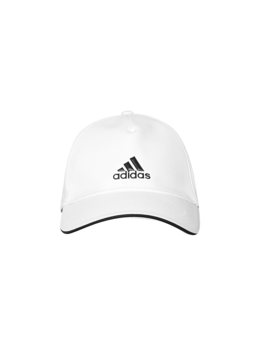 748ffc7dfb5 Adidas Cap - Buy Adidas Caps for Women   Girls Online