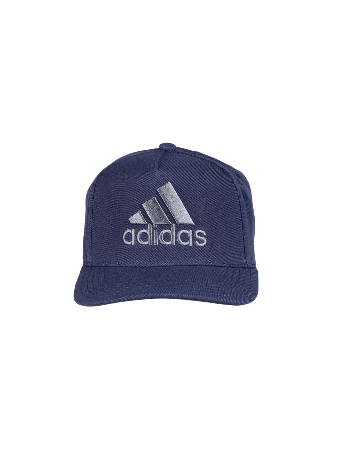 656cd839bad6a czech adidas cap buy adidas caps for women girls online myntra 0a241 82587