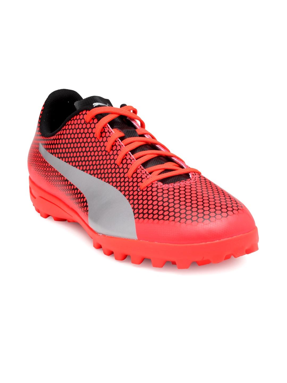 f44d634e613960 Puma Footwear - Buy Puma Footwear Online in India