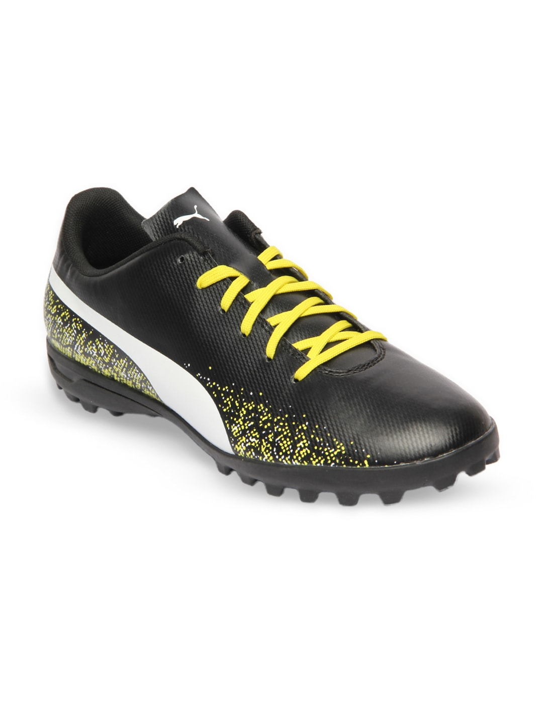 bba36b72097f Sports Shoes for Men - Buy Men Sports Shoes Online in India - Myntra