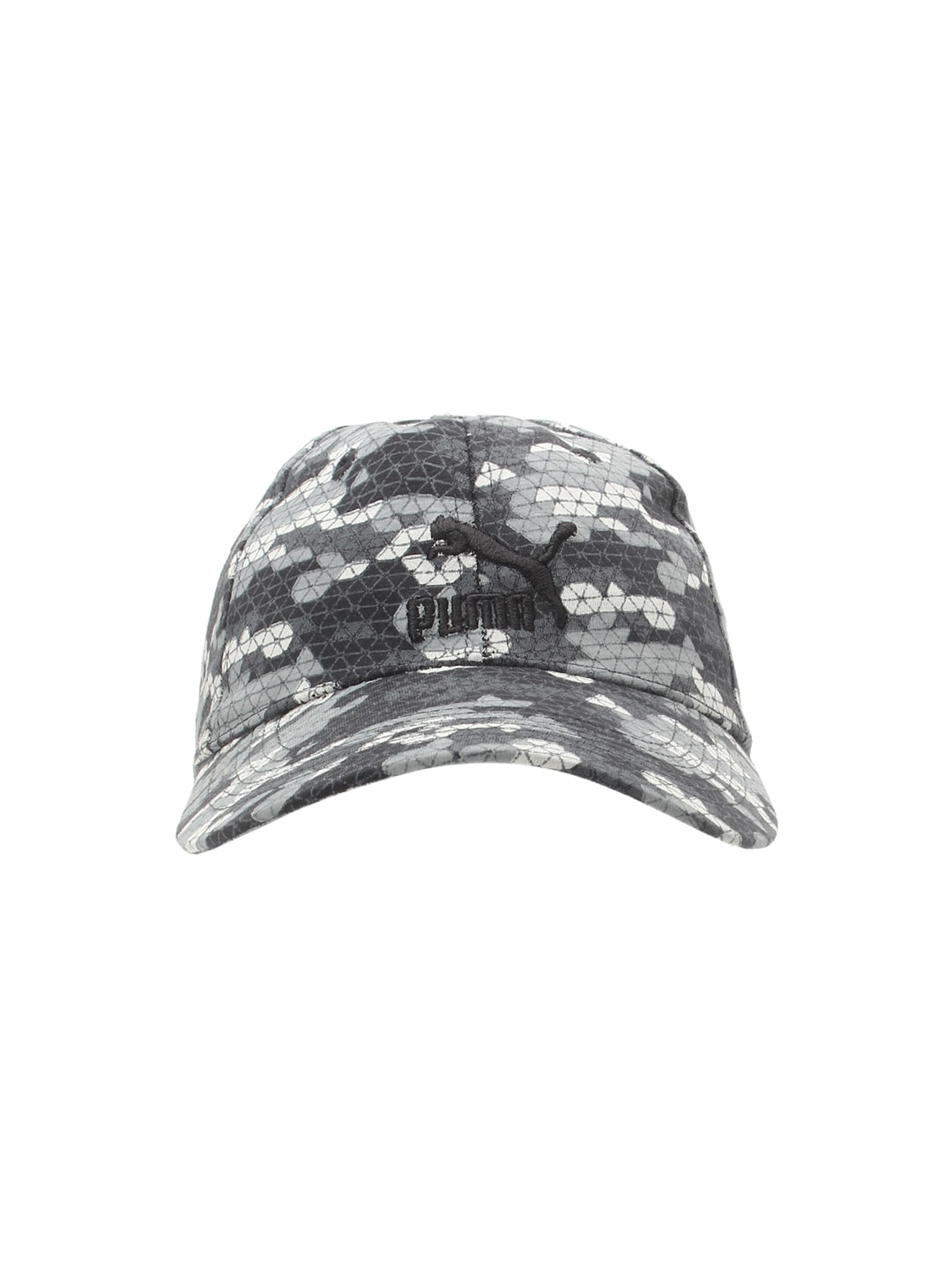 f541185186c Puma Motorola Caps - Buy Puma Motorola Caps online in India