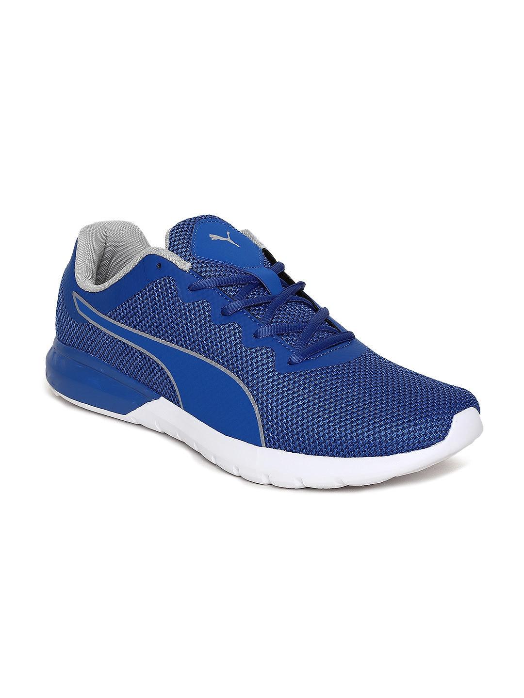 4551786ea88 Buy Nike