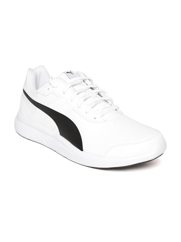 80c44b33c Shoes - Buy Shoes for Men, Women & Kids online in India - Myntra