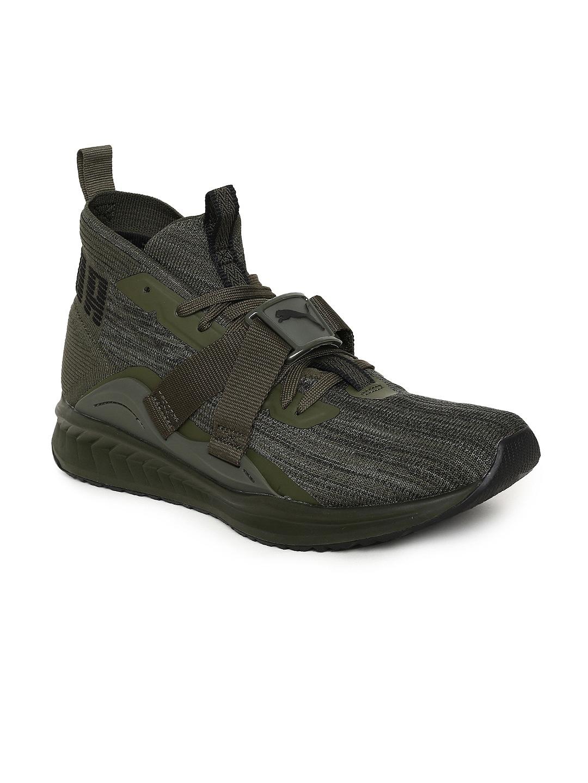 93e5bdfed55 Running Shoes For Men   Women - Buy Running Shoes For Men   Women online in  India