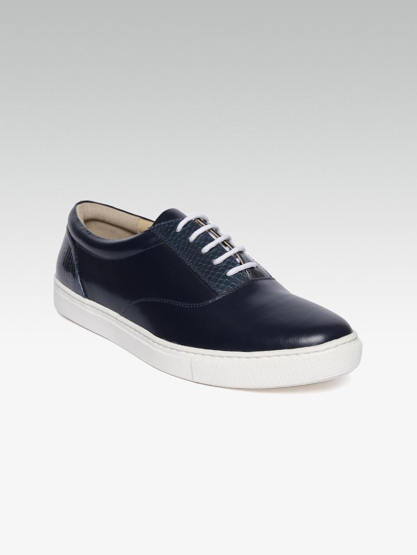 3a1591d53c3 Footwear - Shop for Men