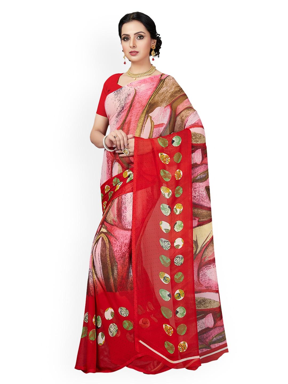 3fd662965c7 Women Saree - Buy Women Saree online in India