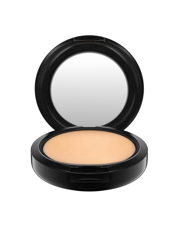 Makeup Buy Products For Men Women Online Myntra La Girl Pro Face Hd Matte Pressed Powder Medium Biege 609 Image