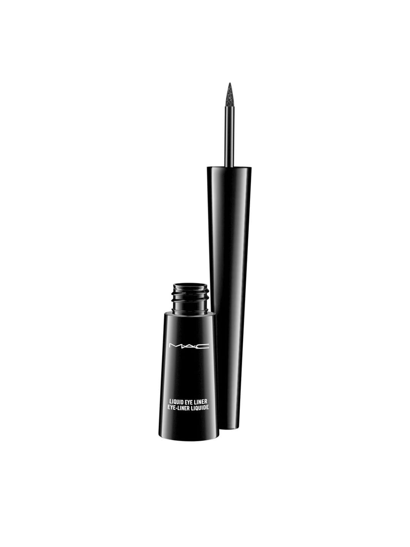 Mac Eyeliner Buy Mac Eyeliners For Women Online In India Myntra