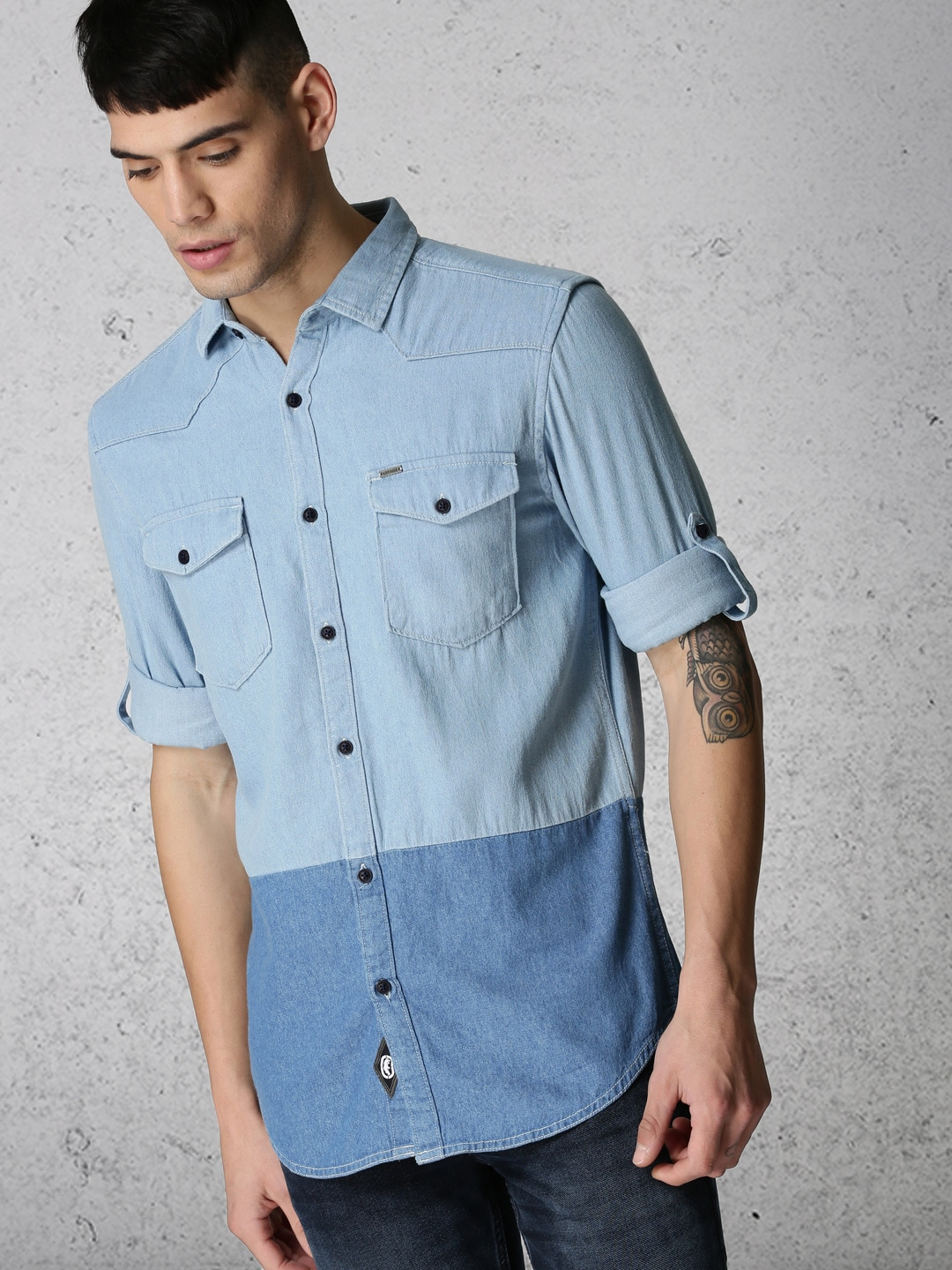 dc2aac87fc34 Summer Casuals - Buy Summer Casuals online in India