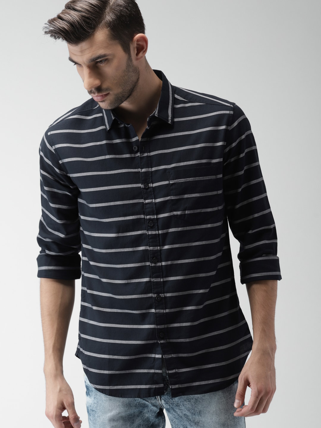 01f98fb80 Flat 60% Sale - Flat 60% Off On Top Brands Online At Myntra