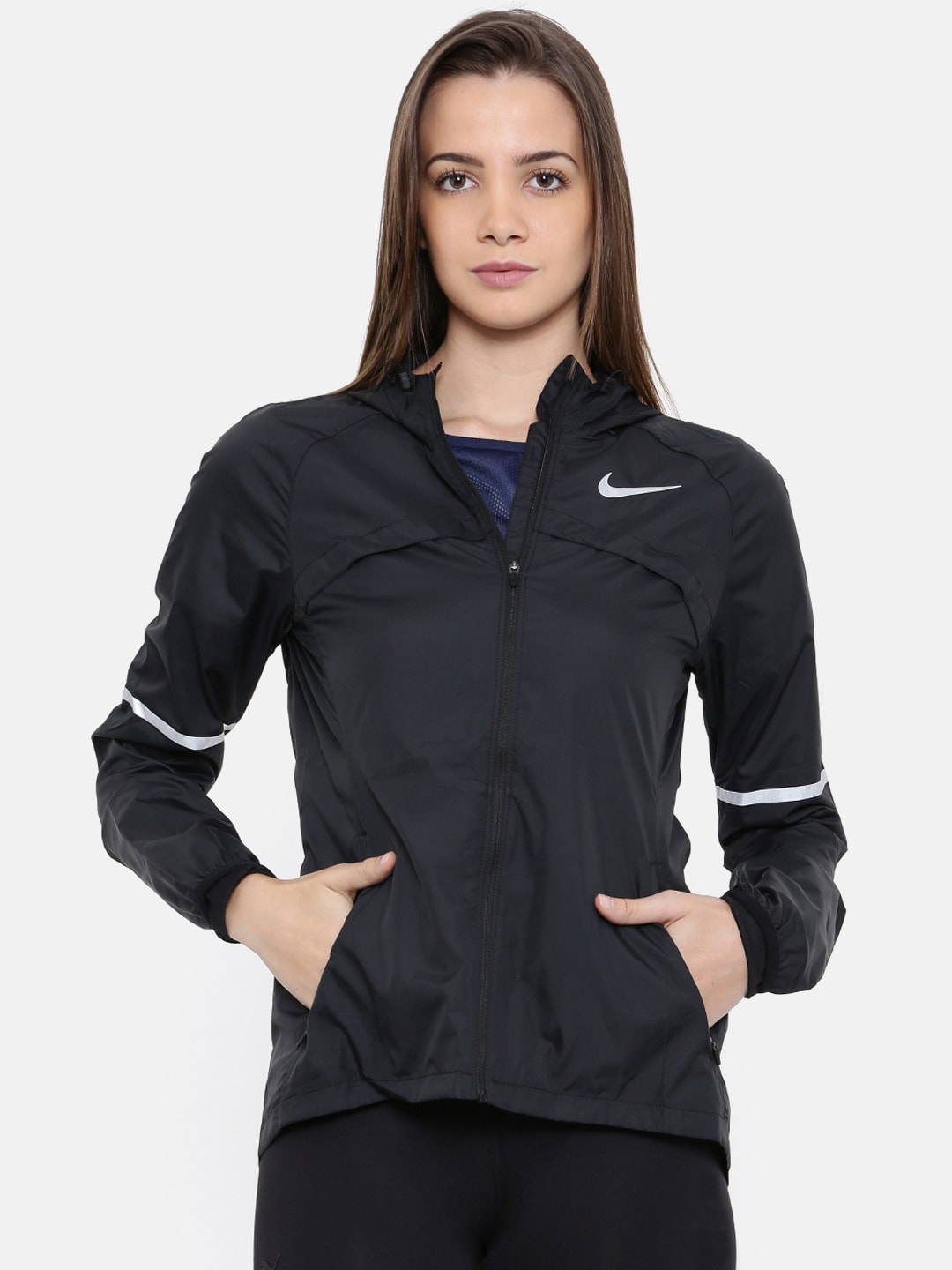 Nike - Shop for Nike Apparels Online in India  02f6506dd