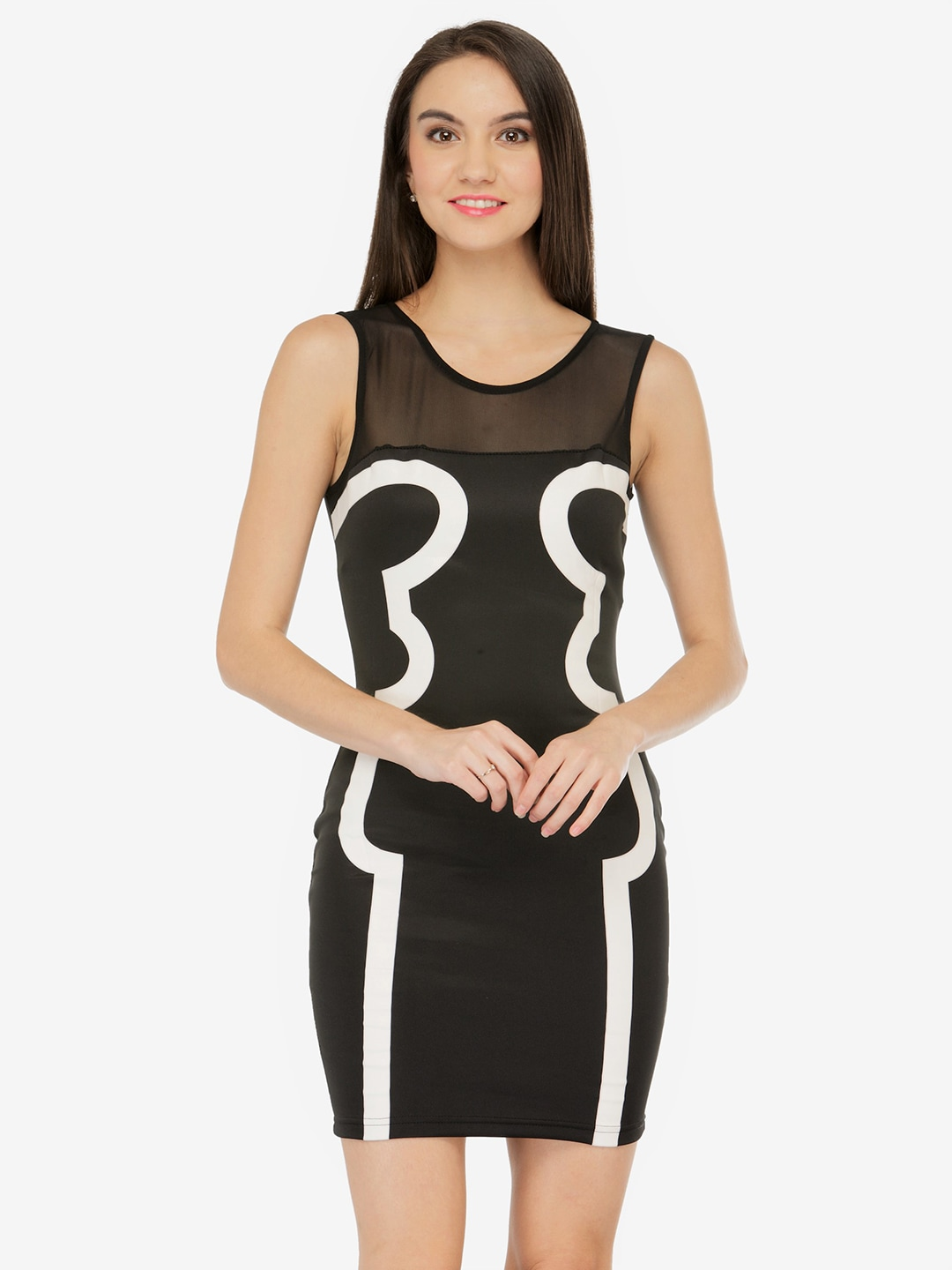 N Gal - Exclusive N Gal Online Store in India at Myntra 91e8ebd52