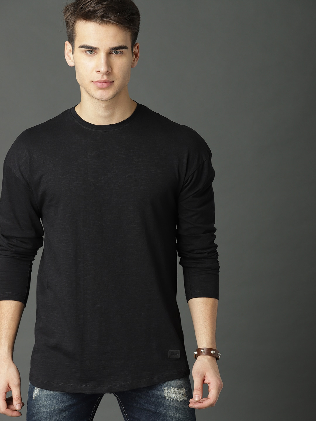 roadster tshirt apparel men buy roadster tshirt apparel men online