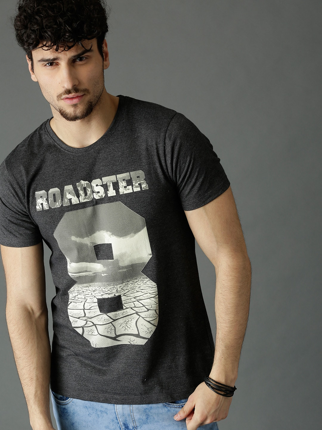 T-Shirts - Buy TShirt For Men 0a626ff56
