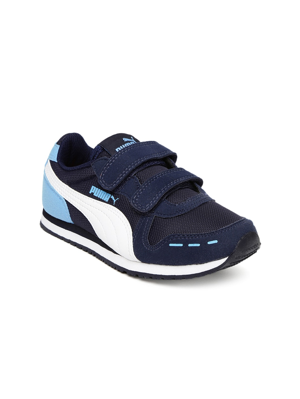 Puma Casual Shoes - Casual Puma Shoes Online for Men Women  af0ffb28e