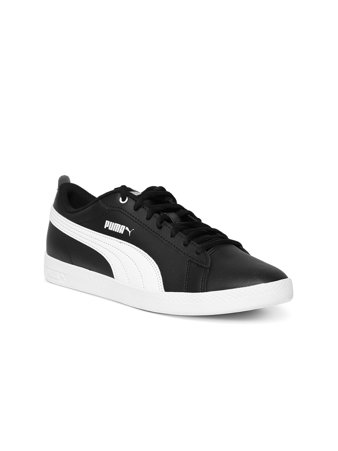 Puma Sneakers - Buy Puma Sneakers Online in India eb46281d3