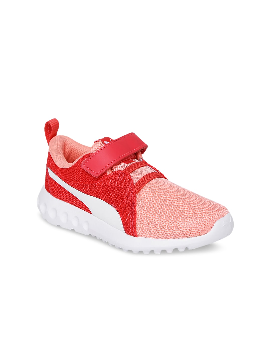 647f2164eed1 Coral Casual Shoes - Buy Coral Casual Shoes online in India