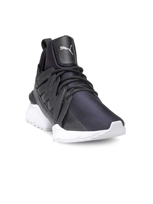 390d44c2e64 Women Sports Shoes Store Sneakers - Buy Women Sports Shoes Store Sneakers  online in India