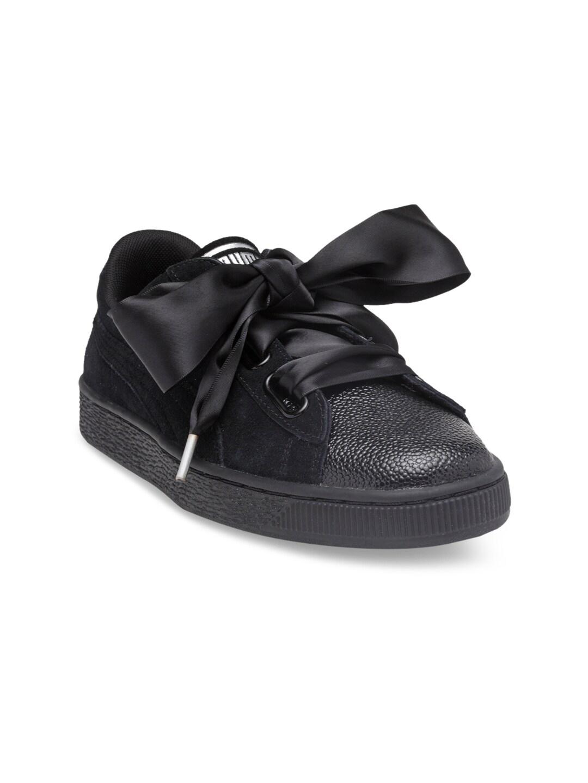b33dd6a80e6d Puma Suede Footwear - Buy Puma Suede Footwear online in India