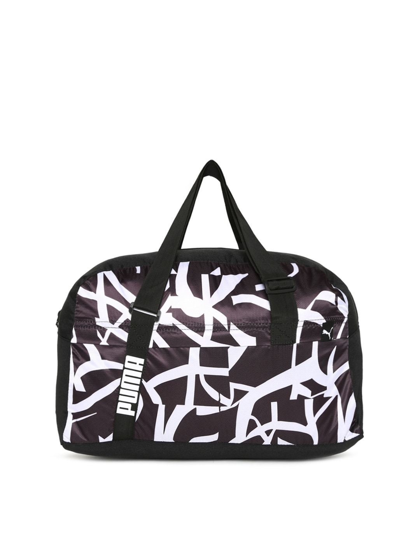 1874be2f59eb Gym Bag - Buy Gym Bags for Men