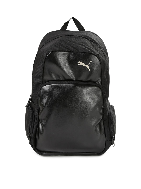 cb978642f84e Puma Backpack Tracksuits Belts - Buy Puma Backpack Tracksuits Belts online  in India