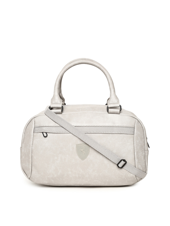 5a99066c764e Puma Handbags - Buy Puma Handbags Online in India