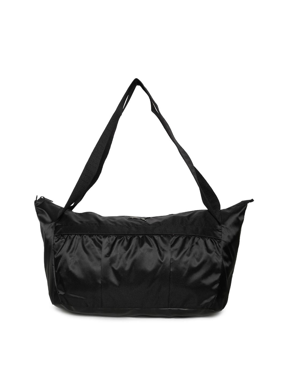 f0786bb5b8 Puma Gym Bags - Buy Puma Gym Bags online in India